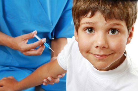 Кому точно нельзя делать прививку от COVID-19: инструкция ...